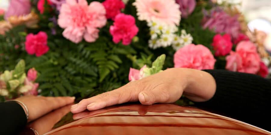 cerimonia-velorio-e-funeral-em-curitiba