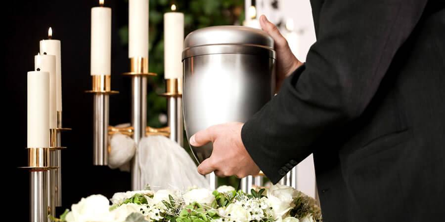 crematorio-em-curitiba