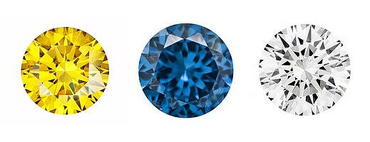diamante-memorial-em-curitiba